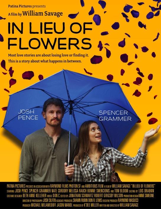 ILOF_Poster-Final-4.22.13-PDF