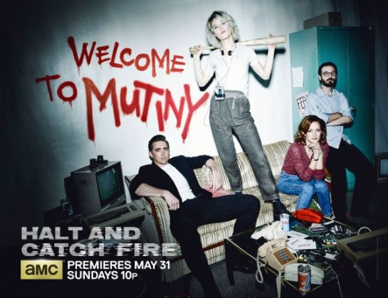 halt-and-catch-fire-season-2-key-art-600x462